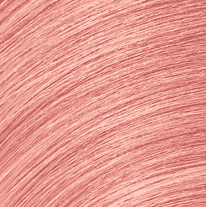 Redken, Краска-блеск без аммиака Shades Eq Gloss, 3*60 мл (61 оттенок) Pastel Pink Розовый фото
