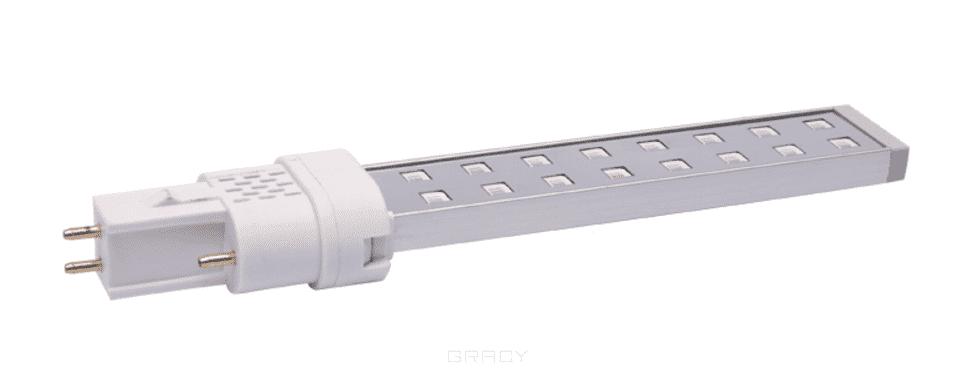 LED лампа запасная 6WМощность:&#13;<br>  6 Вт&#13;<br>&#13;<br>&#13;<br>Страна производитель:&#13;<br>  Китай&#13;<br>&#13;<br>&#13;<br>Тип ламп:&#13;<br>  LED (светодиодные)<br>