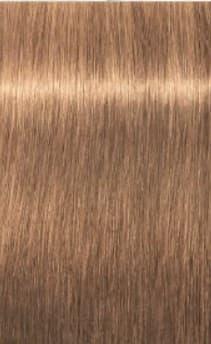 цена на Schwarzkopf Professional, Краска для волос Igora Royal Disheveled Nudes Игора Роял, 60 мл (6 цветов) 9-567 Блондин золотистый шоколадно-медный