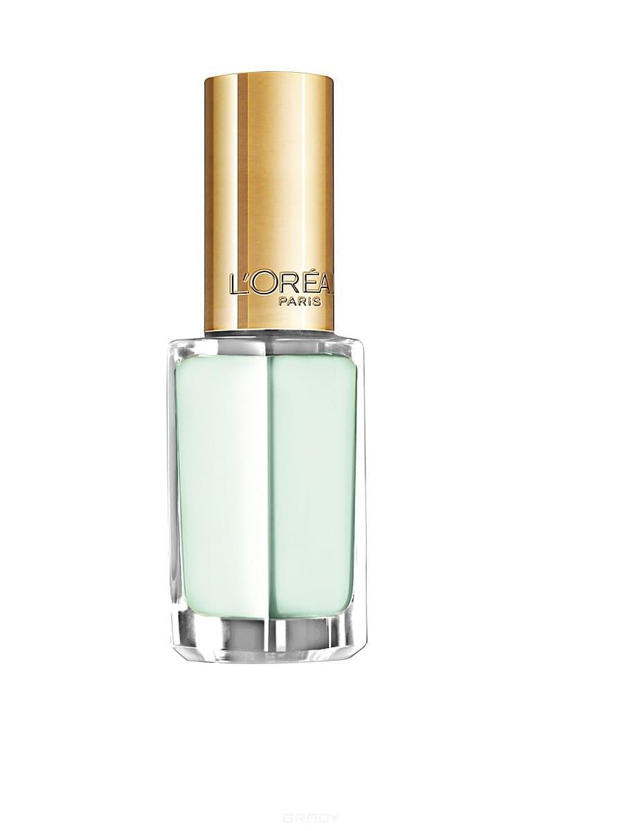 LOreal, Лак для ногтей Color Riche, 5 мл (37 оттенков) 853 Фисташковый сорбетЦветные лаки для ногтей<br><br>