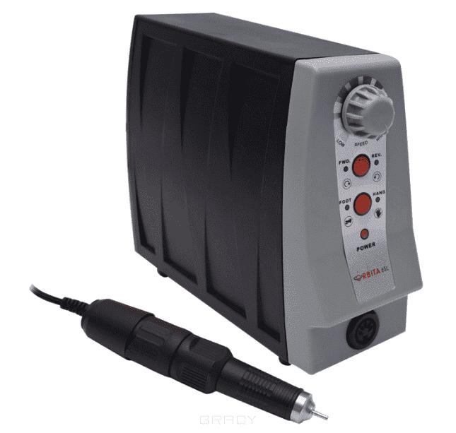 Аппарат для маникюра и педикюра 65L аппарат для маникюра и педикюра ves vem 104