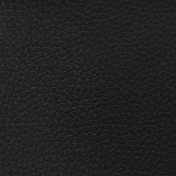 мягкие кресла Имидж Мастер, Педикюрное кресло гидравлика Сатурн (33 цвета) Черный 600