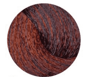 Constant Delight, Масло для окрашивания волос Olio Colorante Констант Делайт (палитра 56 цветов), 50 мл 6.89 темно-русый красный ирис недорого