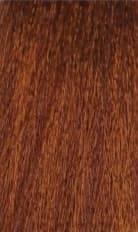 Shot, Крем-краска с коллагеном для волос DNA (124 оттенка), 100 мл 7.5 русый махагон набор для уборки svip софтэль цвет белый бирюзовый 2 предмета