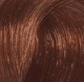 Londa, Краска Лонда Профессионал Колор для волос Londa Professional Color (палитра 124 цвета), 60 мл 7/74 блонд коричнево-медный londa cтойкая крем краска new 124 оттенка 60 мл 7 4 блонд медный 60 мл