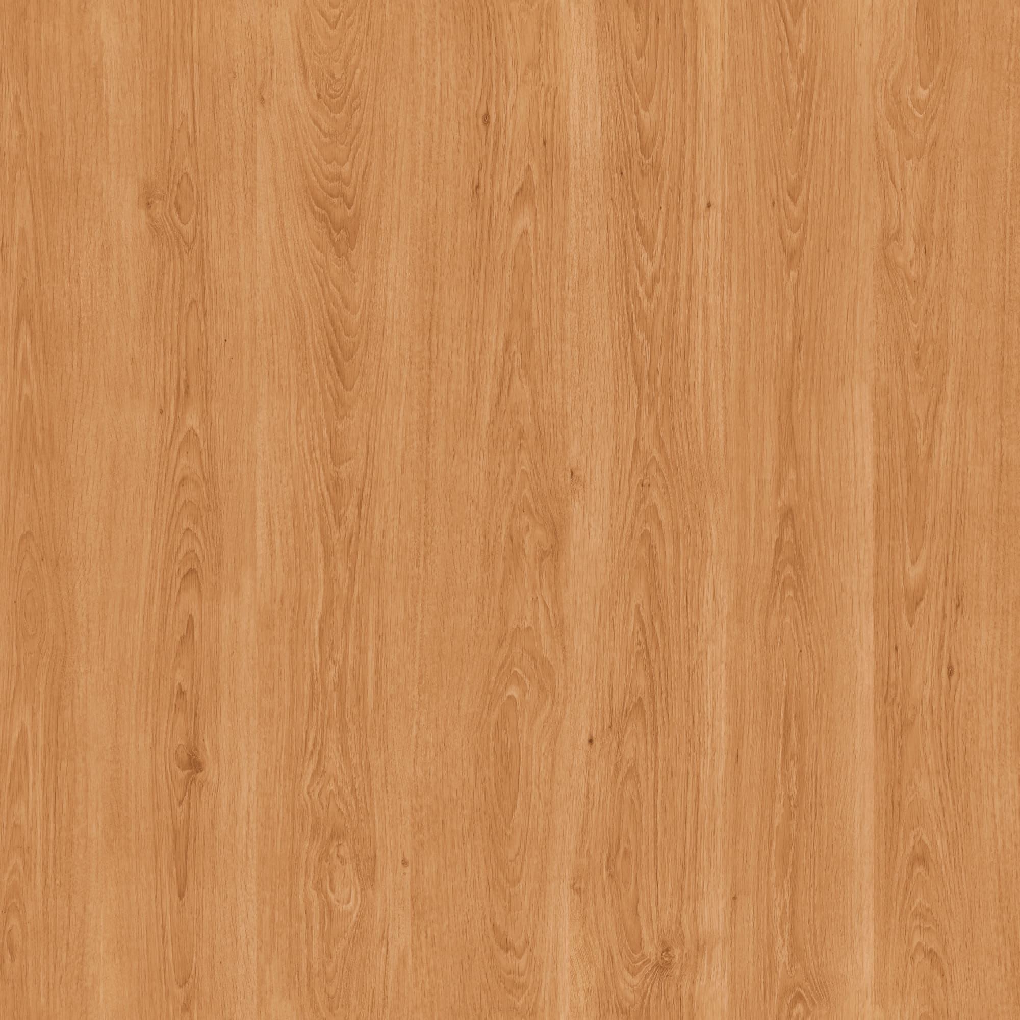 Имидж Мастер, Шкаф-стеллаж для салона красоты №1 одинарный (16 цветов) Ольха