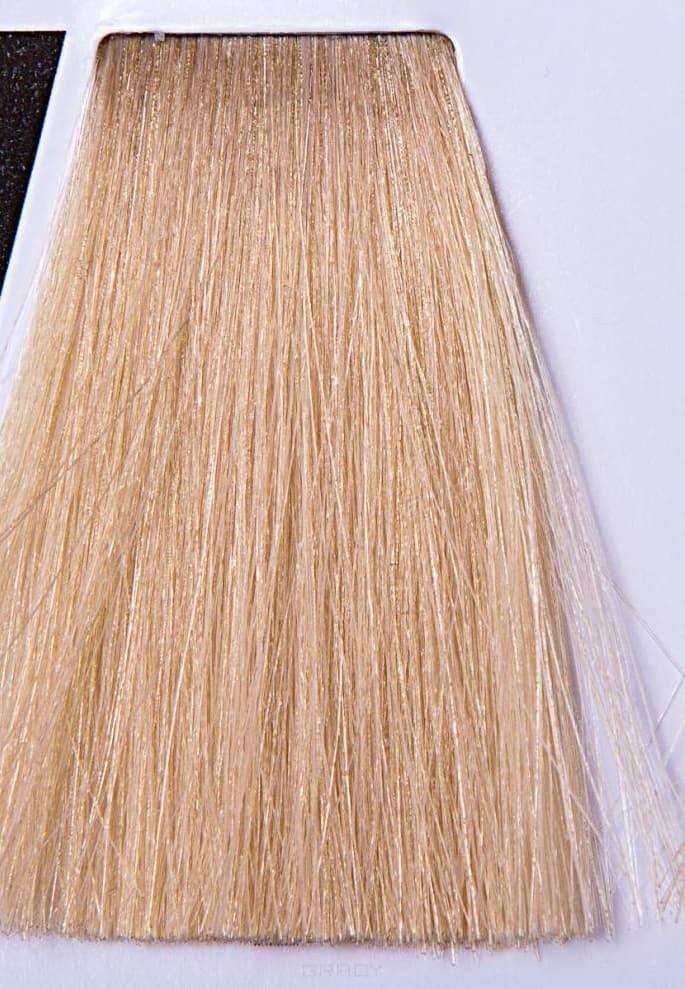 LOreal Professionnel, Краска для волос INOA (Иноа), 60 мл (96 оттенков) 10. очень-очень светлый блондинОкрашивание<br><br>