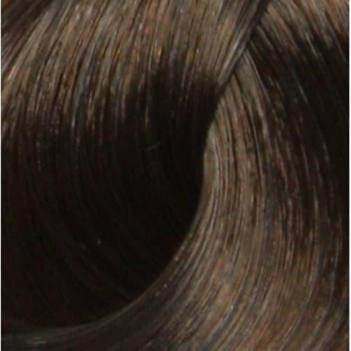 Londa, Cтойкая крем-краска New (102 оттенка), 60 мл 7/ блонд натуральныйОкрашивание<br>Кажется, любовь к переменам у девушек в крови. Сегодня они жгучие брюнетки. Через месяц нежные блондинки. Через год очаровательные шатенки. Если сердце требует перемен, стойкая краска для волос Londa — это для Вас. Она подарит не только насыщенный цвет, н...<br>