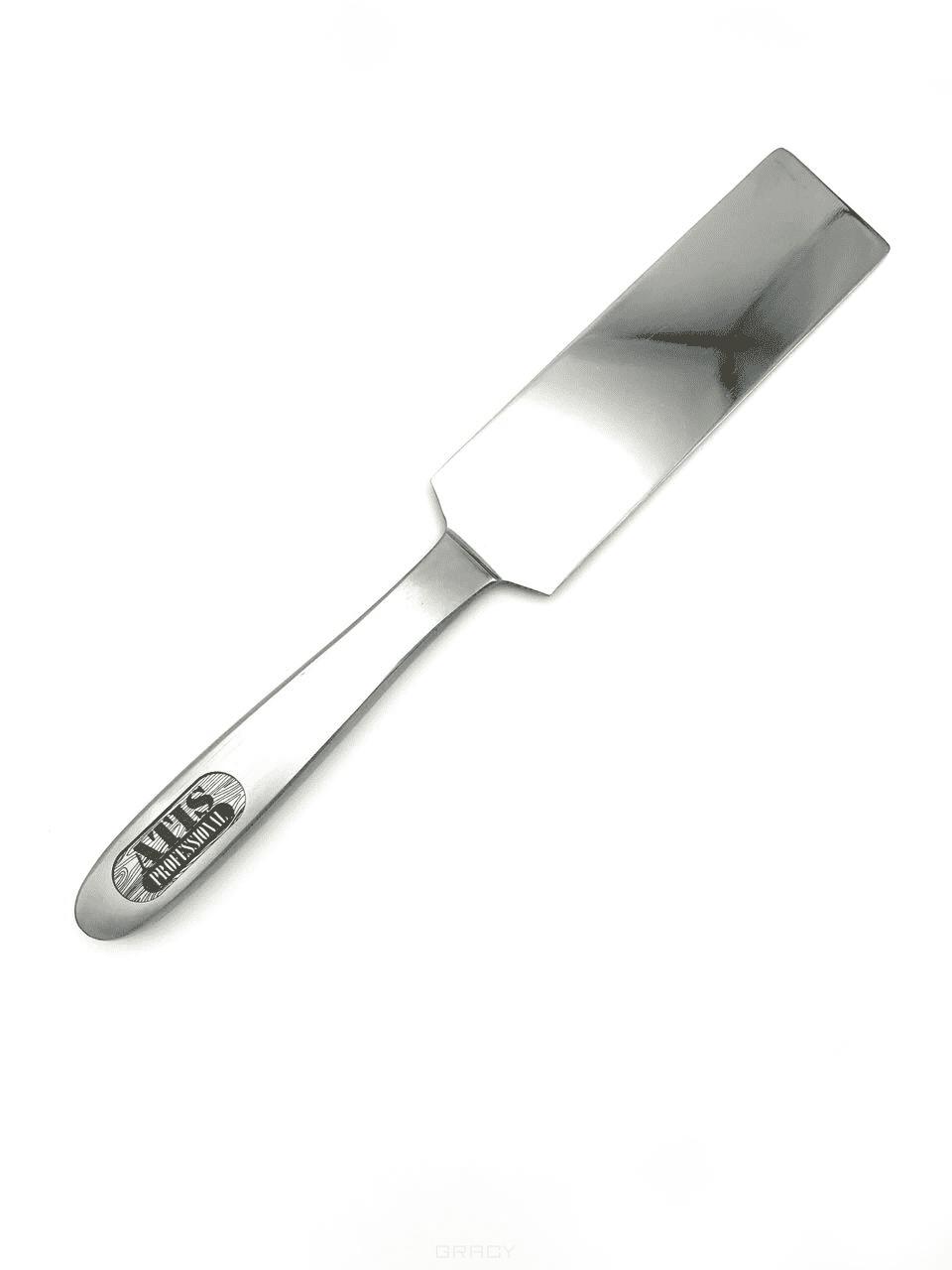 Основа педикюрная 100/33, 240*40 smart металлическая основа пилка для педикюра