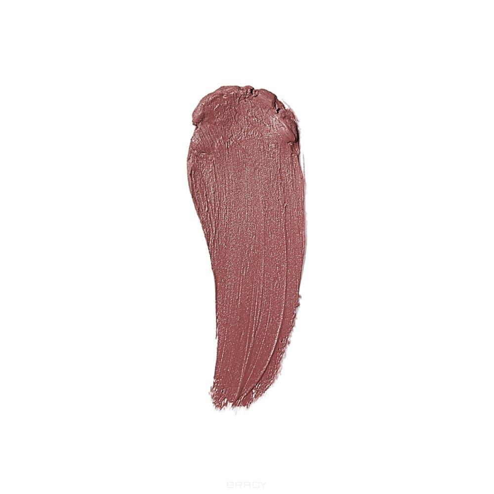 Купить Revolution Pro, Помада для губ Supreme Lipstick (11 оттенков) Provocateur