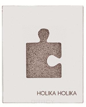 Купить Holika Holika, Piece Matching Shadow Glitter Eyes Тени для глаз блестящие, 2 г (13 оттенков) Холика Холика Бриллиант GSV01 Diamond