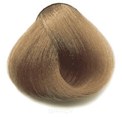 Купить Dikson, Стойкая крем-краска для волос Extra Premium, 120 мл (35 оттенков) 105-03 Extra Premium 6N/N 6, 02 Темно-белокурый нейтральный