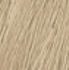 La Biosthetique, Краска для волос Ла Биостетик Tint & Tone, 90 мл (93 оттенка) 121+ Бежево-пепельный  - Купить