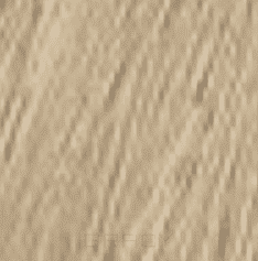 La Biosthetique, Краска для волос Ла Биостетик Tint & Tone, 90 мл (93 оттенка) 121+ Бежево-пепельный