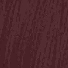 Купить La Biosthetique, Краска для волос Ла Биостетик Tint & Tone, 90 мл (93 оттенка) 5/5 Светлый шатен красный