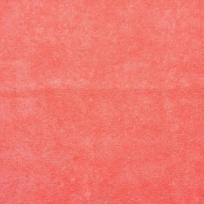 Sweet Epil, Чехол для массажного стола (5 цветов) РозовыйПринадлежности и аксессуары<br><br>