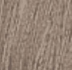 La Biosthetique, Краска для волос Ла Биостетик Tint & Tone, 90 мл (93 оттенка) 9/2 Очень светлый блондин бежевый la biosthetique краска для волос ла биостетик tint