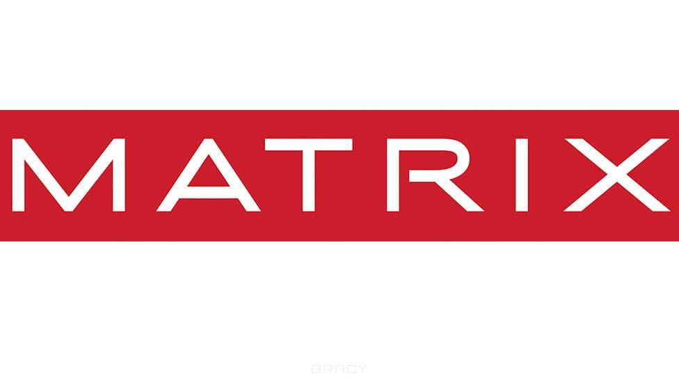 Matrix, Палетка ТОП оттенков SoColor, Color Sync + Оксидант