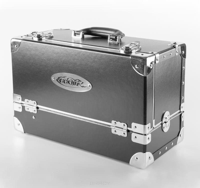 Кейс для косметики MB-3S цена и фото