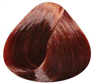 Купить Londa, Интенсивное тонирование Лонда краска тоник для волос (палитра 48 цветов), 60 мл LONDACOLOR интенсивное тонирование 7/45 блонд медно-красный, 60 мл