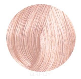 Wella, Стойка крем-краска Koleston Perfect, 60 мл (116 оттенков) 10/96 бланманжеColor Touch, Koleston, Illumina и др. - окрашивание и тонирование волос<br><br>