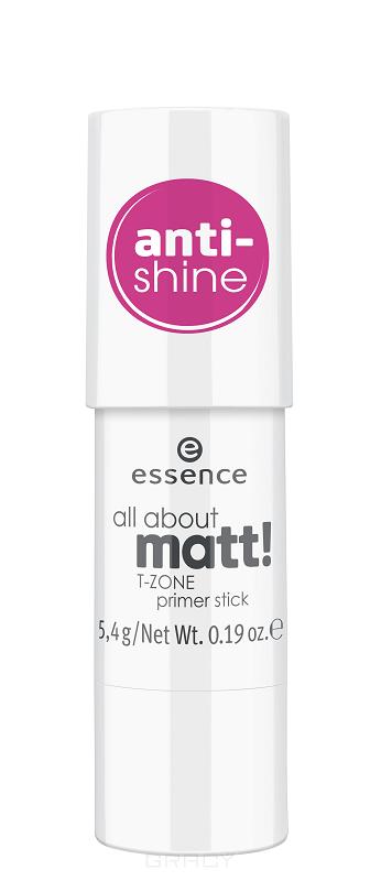 Essence, Праймер для Т-зоны в стике All About Matt!, 5.4 гр  - Купить