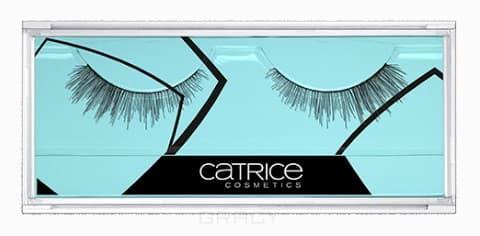 Купить Catrice, Накладные ресницы Накладные ресницы Lash Couture Smokey Eyes Volume Lashes