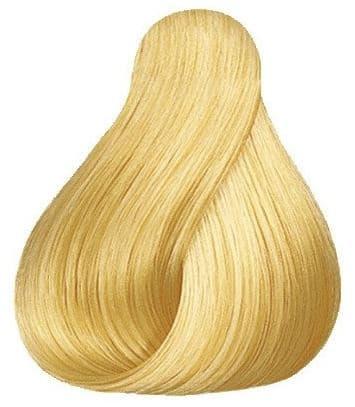 Купить Wella, Стойкая крем-краска для волос Koleston Perfect, 60 мл (145 оттенков) 12/22 речной жемчуг