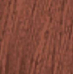 Купить La Biosthetique, Краска для волос Ла Биостетик Tint & Tone, 90 мл (93 оттенка) 8/4 Светлый блондин медный