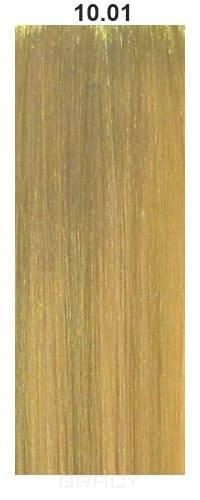 LOreal Professionnel, Краска для волос Luo Color, 50 мл (34 шт) 10.01 очень-очень светлый блондин глубокий пепельныйОкрашивание<br><br>