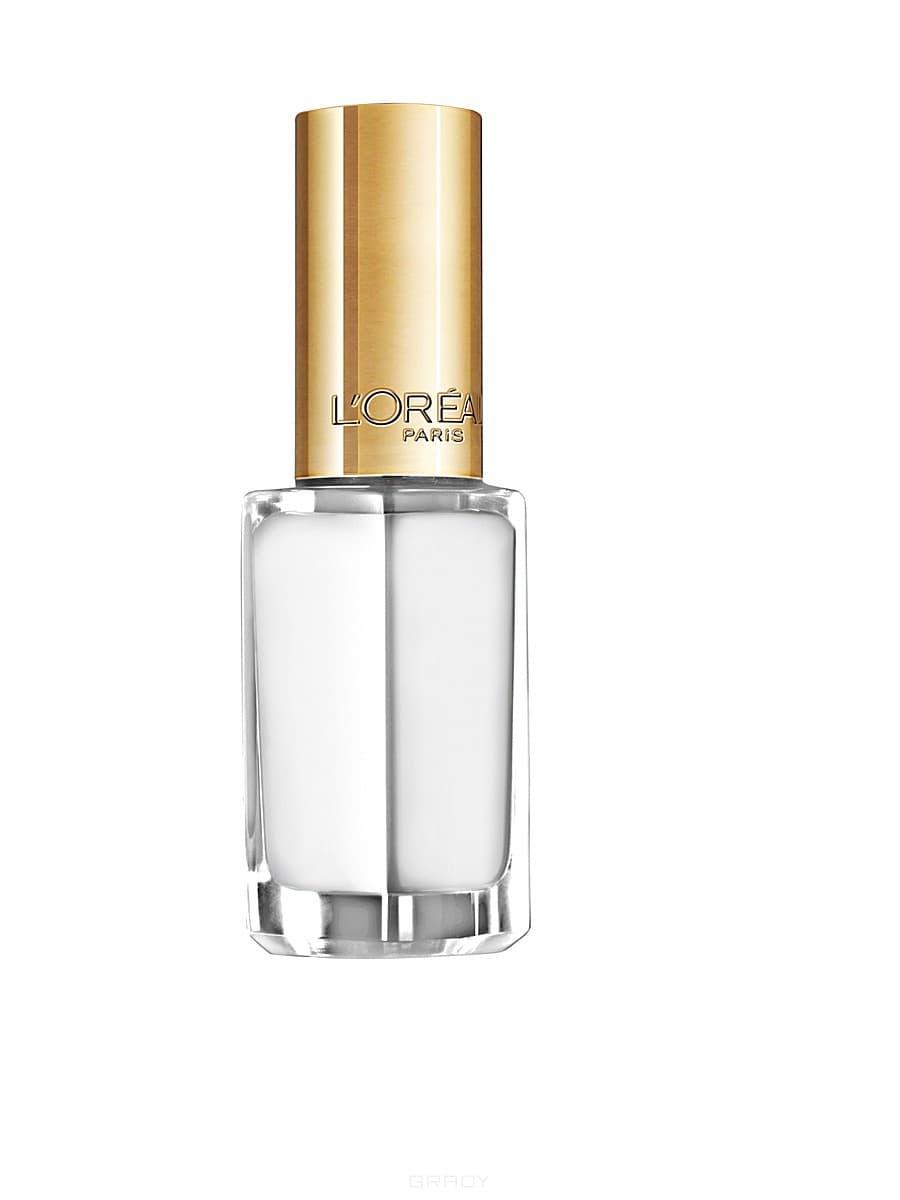 LOreal, Лак для ногтей Color Riche, 5 мл (37 оттенков) 857 Кружево ШантильиЦветные лаки для ногтей<br><br>