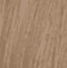La Biosthetique, Краска для волос Ла Биостетик Tint & Tone, 90 мл (93 оттенка) 9/3 Очень светлый блондин золотистый be hair be color 12 minute very light blond golden краска для волос тон 9 3 очень светлый блондин золотистый 100 мл