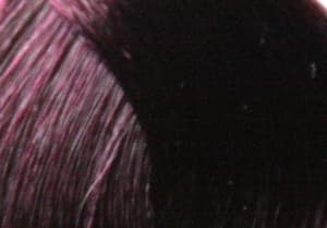 Constant Delight, Масло для окрашивания волос Olio Colorante Констант Делайт (палитра 56 цветов), 50 мл 6.14 светлый каштановый сандре бежевый NEW