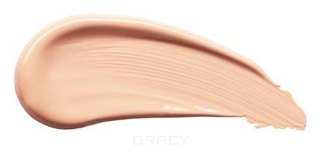 цена на Sleek MakeUp, Тональная основа Vitality Foundation (5 оттенков), 30 мл, тон VF01 1106