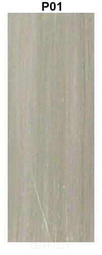 LOreal Professionnel, Краска для волос Luo Color, 50 мл (34 шт) Р01 пастельный пепельныйОкрашивание<br><br>