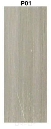 L'Oreal Professionnel, Краска для волос Luo Color, 50 мл (34 шт) Р01 пастельный пепельный аксессуар чехол apple iphone xs max silicone case lavender gray mtfh2zm a
