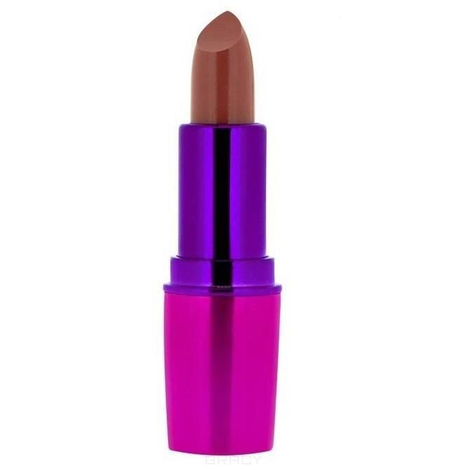 MakeUp Revolution, Помада для губ Lip Geek Lipstick (18 оттенков) Live for Today цена 2017