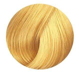 Купить Wella, Стойкая крем-краска для волос Koleston Perfect, 60 мл (145 оттенков) 10/03 пшеница