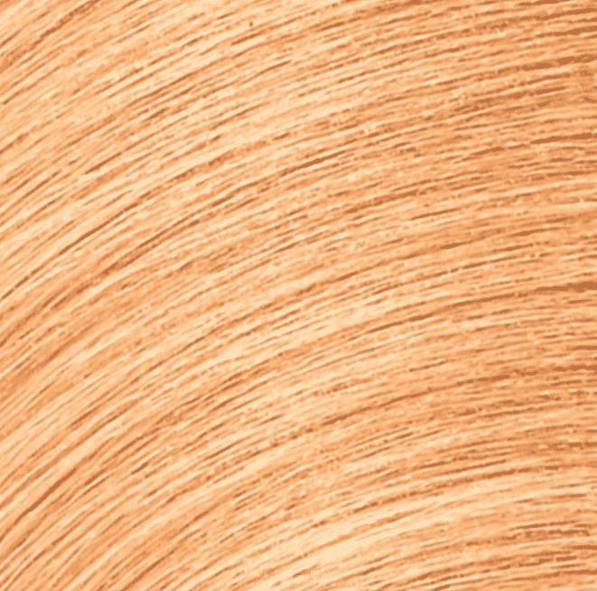 Redken, Краска-блеск без аммиака Shades Eq Gloss, 3*60 мл (45 оттенков) Pastel Peach Персиковый redken shades eq gloss краска блеск без аммиака для тонирования и ухода тон 07c 3 60 мл