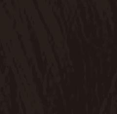 Купить La Biosthetique, Краска для волос Ла Биостетик Tint & Tone, 90 мл (93 оттенка) 55/0 Светлый шатен интенсивный