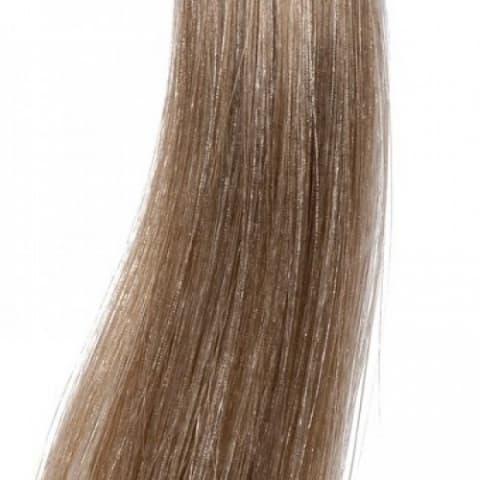 цена Wella, Краска для волос Illumina Color, 60 мл (38 оттенков) 8/1 светлый блонд пепельный онлайн в 2017 году