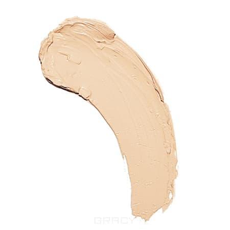 Купить MakeUp Revolution, Тональная основа в стике Fast Base Stick Foundation, 6 гр (18 оттенков) F2