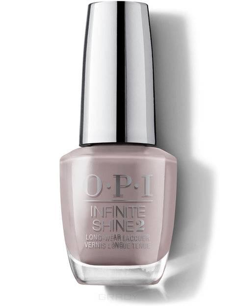 цена на OPI, Лак с преимуществом геля Infinite Shine, 15 мл (208 цветов) Icelanded a Bottle of OPI / Iceland
