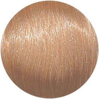 Купить Cutrin, Безаммиачный краситель Reflection Demi Artic Sun, 60 мл (5 оттенков)