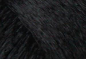 Constant Delight, Масло дл окрашивани волос Olio Colorante (51 оттенок), 50 мл 1.0 чёрныйColorante - окрашивание и осветление волос<br>Constant Delight Olio Colorante – масло дл окрашивани волос<br> <br>Кажда женщина, котора окрашивает или осветлет свои волосы, знает о негативном воздействии красител. Но стоит использовать качественное средство, и вы получите великолепный ркий цвет бе...<br>