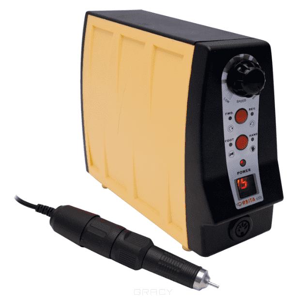 Аппарат для маникюра и педикюра 65DL аппарат для маникюра и педикюра supra mps 111 blue