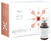 Apriline, AgeLine флакон, 5 мл купероз розацеа