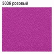 Купить МедИнжиниринг, Кресло пациента К-045э с электроприводом высоты (21 цвет) Розовый 3036 Skaden (Польша)