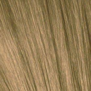 Schwarzkopf Professional, Крем-краска для волос без аммиака Igora Vibrance , 60 мл (47 тонов) 8-65 светлый русый шоколадный экстра