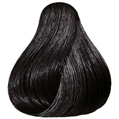 Wella, Краска для волос Color Touch, 60 мл (50 оттенков) 3/0 темно-коричневыйColor Touch, Koleston, Illumina и др. - окрашивание и тонирование волос<br><br>